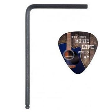 Creanoso acoustic guitar strings martin Guitar martin guitar case Truss martin acoustic strings Rod acoustic guitar martin Allen martin strings acoustic Wrench Adjustment Tool for Martin Acoustic Guitars