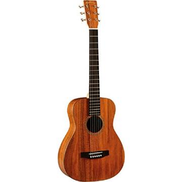 Martin martin acoustic guitar LXK2 acoustic guitar martin Little martin acoustic guitar strings Martin martin guitars acoustic Koa guitar martin Pattern HPL Top with Padded Gigbag