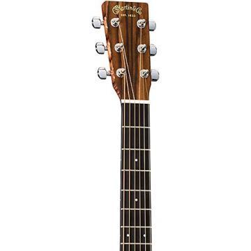 Martin guitar strings martin GPCX2AE martin guitar accessories Macassar martin acoustic guitar strings martin guitar strings acoustic medium martin acoustic strings