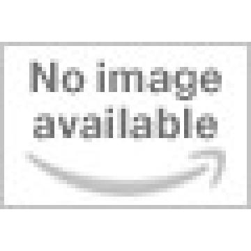 Jackson X Series Rhoads RRX24M Electric Guitar Level 2 Snow White with Black Pinstripes 888365985916