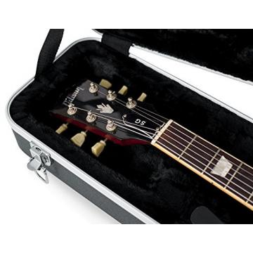 Gator GC-SG Solid-Body Electric Guitar Cases
