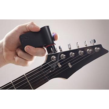 Roadie Tuner Automatic Guitar Tuner