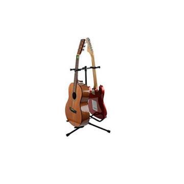 Gator GFW-GTR-2000 Frameworks Guitar Stand