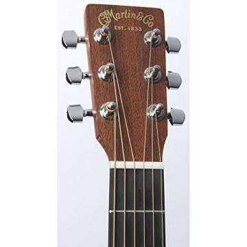 LX1E guitar martin Little martin guitars Martin martin guitar case Travel martin acoustic guitars Guitar martin guitar strings w/ Fishman Pickup