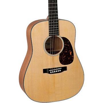 Martin martin guitar strings acoustic medium D acoustic guitar martin Jr. martin acoustic guitars Dreadnought martin guitar strings acoustic Junior martin guitars Acoustic Guitar