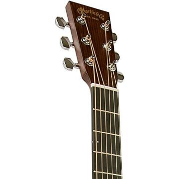 Martin martin acoustic guitar Custom martin strings acoustic Performing martin guitar strings acoustic medium Artist acoustic guitar strings martin Series martin guitar strings GPCPA4 Rosewood Grand Performance Acoustic Guitar Rosewood (Rosewood)