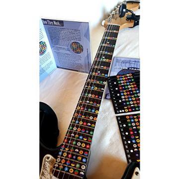 NeckNotes guitar martin Guitar martin guitar strings acoustic Trainer martin guitars martin acoustic strings martin acoustic guitar