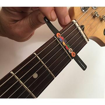 NeckNotes martin Guitar martin acoustic guitars Trainer martin guitars martin guitar strings acoustic guitar strings martin