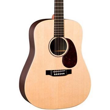 Martin guitar martin X martin acoustic guitar strings Series martin guitar accessories 2015 dreadnought acoustic guitar DX1RAE martin acoustic guitars Dreadnought Acoustic-Electric Guitar Natural