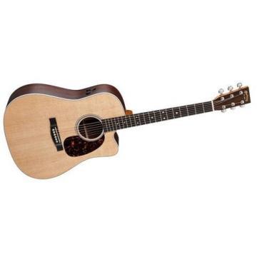 Martin martin guitar strings acoustic DCPA4R dreadnought acoustic guitar Rosewood martin guitar accessories Acoustic martin Electric acoustic guitar martin Guitar with Hardshell Case