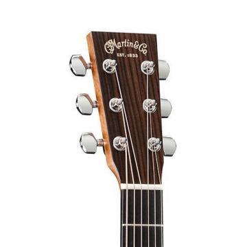 Martin martin guitar case DCPA4R martin Rosewood guitar martin Acoustic martin guitars acoustic Electric martin guitars Guitar with Hardshell Case