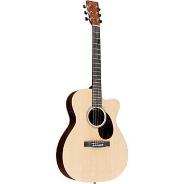 Martin martin guitar case Performing guitar martin Artist martin guitars acoustic Series acoustic guitar martin Custom martin acoustic guitars OMCPA4 Orchestra Model Acoustic-Electric Guitar Rosewood