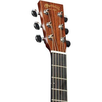 Martin martin guitars acoustic Performing martin strings acoustic Artist guitar strings martin Series martin Custom dreadnought acoustic guitar OMCPA4 Orchestra Model Acoustic-Electric Guitar Rosewood