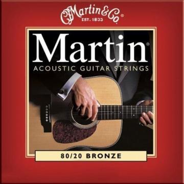 Martin martin guitar strings M140 martin acoustic strings Bronze martin guitar case Acoustic guitar martin Guitar acoustic guitar martin Strings, Light New