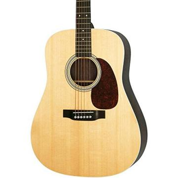 Martin martin strings acoustic Custom martin d45 MMV martin guitars Dreadnought dreadnought acoustic guitar Acoustic martin acoustic strings Guitar Natural