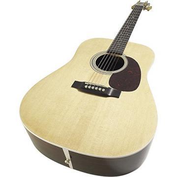 Martin martin strings acoustic Custom martin d45 MMV martin guitars Dreadnought dreadnought acoustic guitar Acoustic martin acoustic strings Guitar Natural