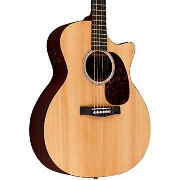 Martin guitar strings martin Performing martin guitars acoustic Artist martin d45 GPCPA4 guitar martin - martin Natural