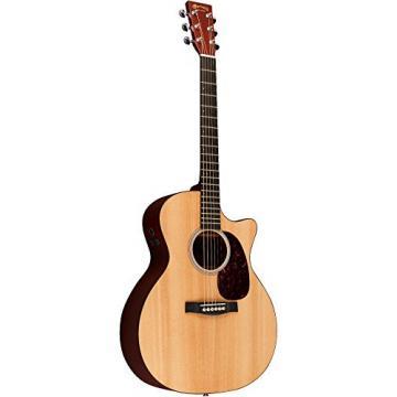 Martin martin guitars Performing guitar martin Artist martin acoustic guitars GPCPA4 martin guitar strings acoustic - martin guitar strings Natural