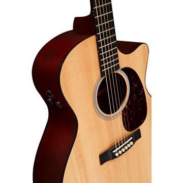 Martin martin acoustic guitar strings Performing acoustic guitar martin Artist martin guitar strings GPCPA4 martin acoustic guitar - martin guitars Natural