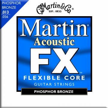 Martin martin guitar FX750 martin acoustic guitar Phosphor dreadnought acoustic guitar Bronze martin guitar strings acoustic medium Acoustic martin acoustic guitars Guitar Strings, Medium