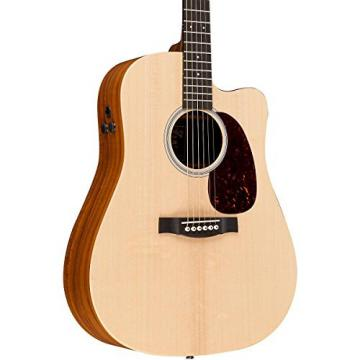 Martin martin guitar strings acoustic Performing acoustic guitar martin Artist martin acoustic guitars Series martin guitar case DCPA5K martin d45 Dreadnought Acoustic-Electric Guitar Natural