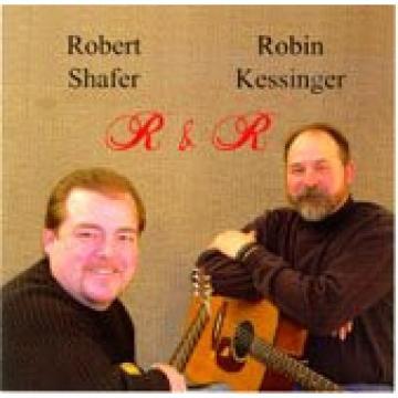 R martin guitars & guitar martin R martin guitar strings acoustic medium audio martin acoustic guitar strings CD martin guitar strings