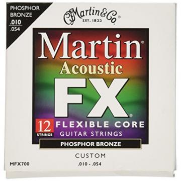 Martin martin guitars FX700 martin guitar accessories Phosphor martin d45 Bronze martin acoustic strings 12 acoustic guitar strings martin String Acoustic Guitar Strings , Custom Gauge