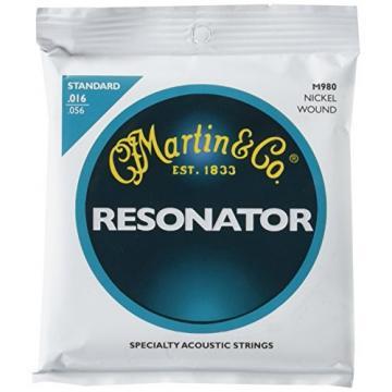 Martin martin guitar case M980 martin guitars Resonator martin guitar strings Nickel martin d45 Wound acoustic guitar strings martin Strings
