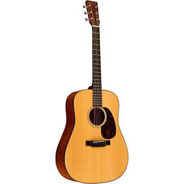 Martin guitar martin D-18 martin guitar accessories - martin Solid acoustic guitar strings martin Sitka martin guitar Spruce Top