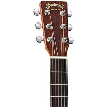 Martin dreadnought acoustic guitar Dreadnought martin acoustic strings Junior acoustic guitar martin - martin guitar Natural guitar martin