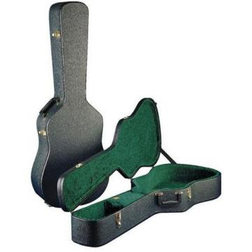 Martin martin guitar case GPCPA5K martin d45 Hardshell guitar strings martin Case martin guitar strings acoustic guitar martin