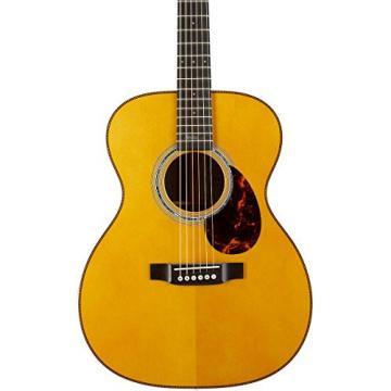 Martin martin acoustic strings Omjm guitar strings martin John martin guitars acoustic Mayer martin guitar accessories Acoustic-Electric martin d45 Guitar Natural