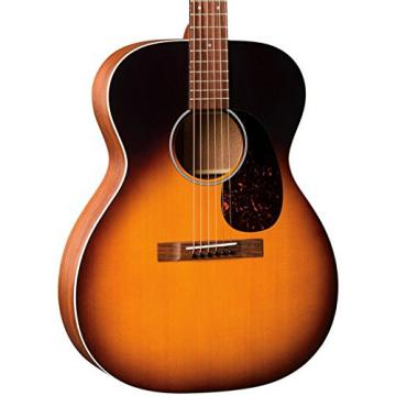 Martin martin guitars acoustic 000-17 martin guitar accessories Acoustic martin d45 Guitar guitar martin - martin guitar strings acoustic medium Whiskey Sunset