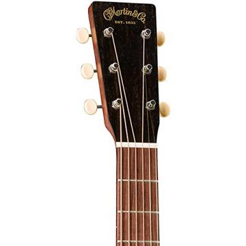 Martin martin guitar 000-17 martin strings acoustic Acoustic guitar strings martin Guitar martin guitar case - martin Whiskey Sunset