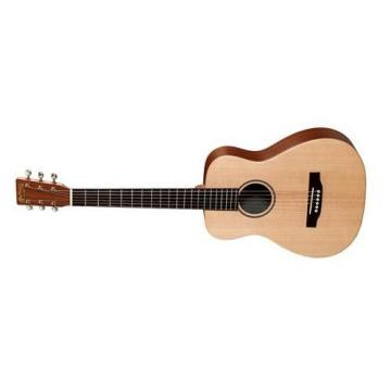 Martin martin acoustic strings LX1 martin acoustic guitar Little acoustic guitar martin Martin guitar martin Left martin d45 Handed Acoustic Guitar