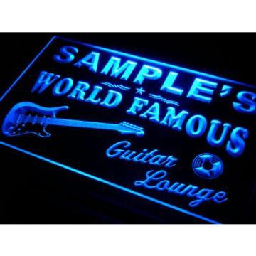 pf1016-b martin guitars acoustic Martin's martin acoustic guitar strings Guitar guitar martin Lounge martin guitar Beer martin d45 Bar Pub Room Neon Light Sign