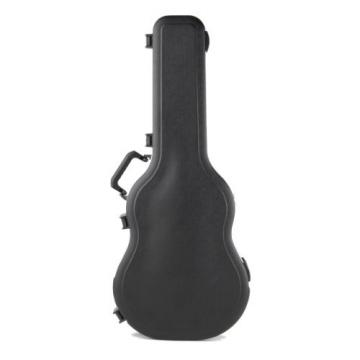 SKB martin guitar strings acoustic 18 martin strings acoustic Acoustic martin guitar strings acoustic medium Guitar dreadnought acoustic guitar Case martin (Standard Dreadnought Size)