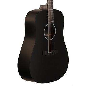 Martin martin d45 DXAE martin guitars Dreadnought martin guitar case - martin acoustic guitar Black acoustic guitar martin