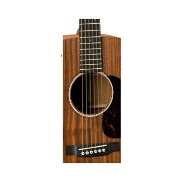 Martin martin acoustic guitar Dreadnought martin acoustic strings Junior martin acoustic guitar strings Acoustic-electric acoustic guitar strings martin - martin guitar accessories Natural