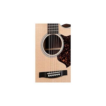 Martin guitar strings martin GPCPA4R martin guitars Grand martin Performing martin acoustic guitars Artist martin guitar - Rosewood Back and Sides