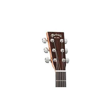 Martin dreadnought acoustic guitar GPCPA4R martin d45 Grand martin acoustic guitars Performing martin guitar strings acoustic medium Artist martin guitar strings acoustic - Rosewood Back and Sides