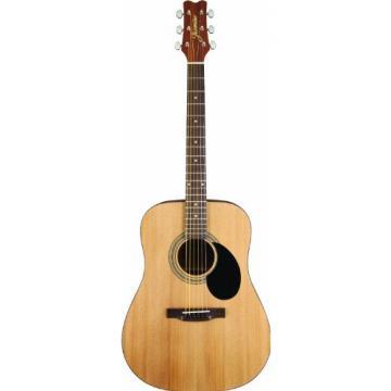 Jasmine guitar strings martin S35 guitar martin Acoustic martin guitars acoustic Guitar, dreadnought acoustic guitar Natural martin d45