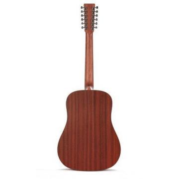 Martin martin acoustic strings D12XAE martin guitar strings acoustic 12-String martin d45 Acoustic/Electric martin acoustic guitar Guitar martin guitar strings acoustic medium
