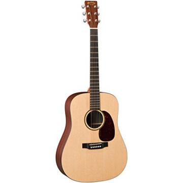 Martin martin strings acoustic DXMAE martin acoustic guitars Dreadnought martin guitar accessories Acoustic martin guitars Electric guitar martin - Mahogany
