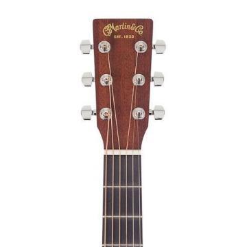 Martin martin DXMAE martin guitar Dreadnought martin guitar strings acoustic Acoustic martin guitar case Electric martin acoustic strings - Mahogany