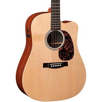 Martin martin guitar strings DCPA5 martin guitar accessories acoustic guitar martin martin strings acoustic martin guitar case