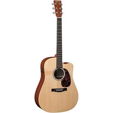 Martin martin d45 DCPA5 dreadnought acoustic guitar martin guitar accessories martin acoustic guitar acoustic guitar martin