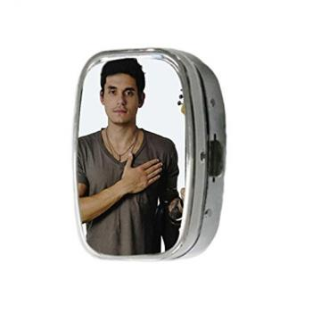 John acoustic guitar strings martin Mayer martin strings acoustic Holding martin guitar case Martin guitar martin Guitar martin guitars Personality Portable Pill Case Box Medicine Container Case Vitamin Holder Tablet Gift From Goodcom