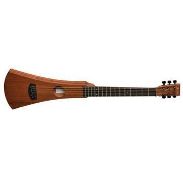Martin martin acoustic guitars Backpacker martin acoustic strings 25th martin acoustic guitar Anniversary martin acoustic guitar strings martin