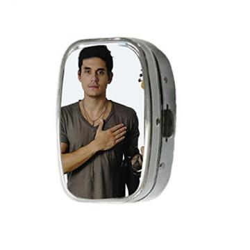 John martin acoustic guitar Mayer martin guitar case Holding martin strings acoustic Martin martin d45 Guitar martin acoustic guitar strings Custom Useful Rectangle Pill Case Box Medicine Tablet Holder Organizer Case